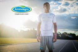 Aminoagro-Dimicron lan�a campanha de marketing