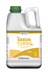 Maxi Seeds Turbo Plus