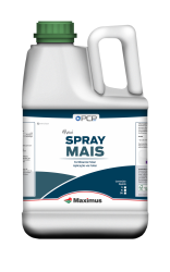 Maxi Spray Mais